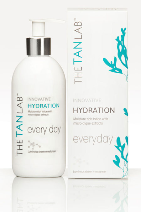 hydration-lotion