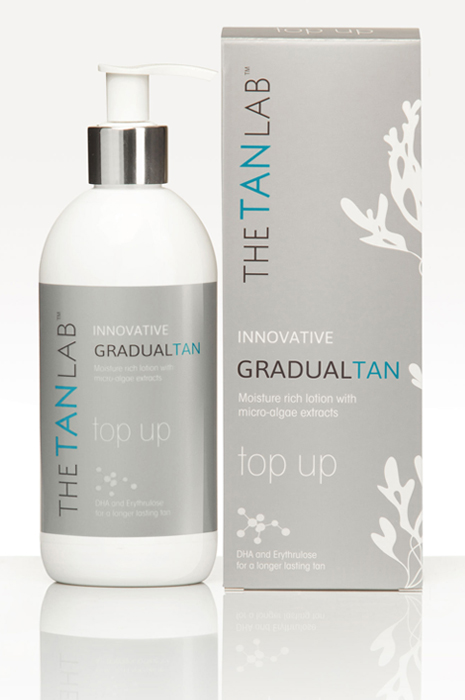 gradual-tanning-lotion