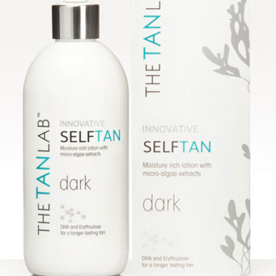 self-tan-dark-skin