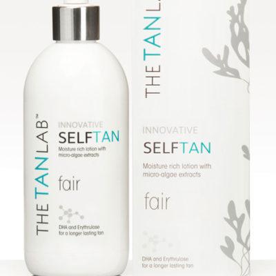 self-tan-fair-skin