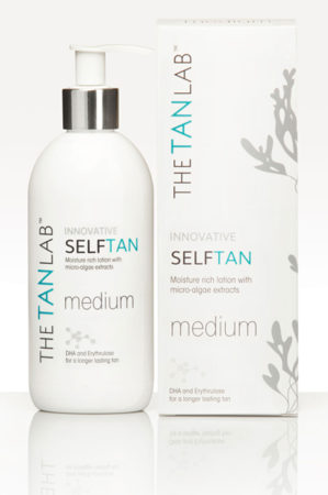 self-tan-for-medium-skin