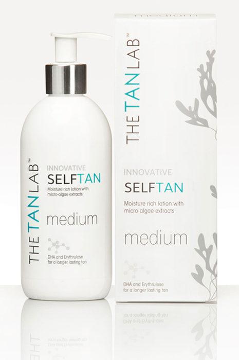 self-tan-for-medium-skin